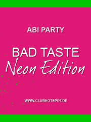 AbiParty